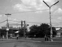 1970, Nagyvárad tér, 8. kerület