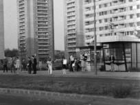 1972, Tétényi út, 11. kerület