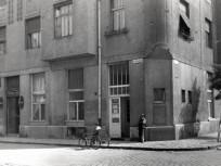 1954, Ilka utca, 14. kerület