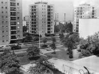1978, Lakatos út 24.,26.,28.