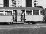 1969, Váci út az Árpád út, 4. kerület