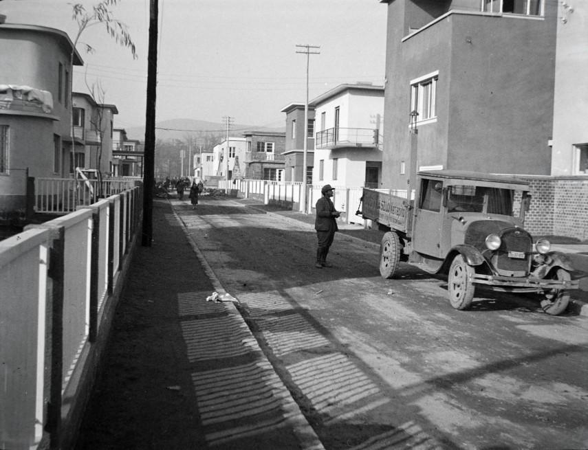 1931, Napraforgó utca, 2. kerület