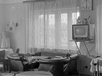 1959, nappali belső