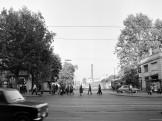 1976, Lenin (Teréz) körút, 6. kerület