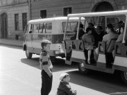 1963, Úri utca, 1. kerület