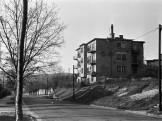 1960, Stromfeld Aurél út, 12. kerület