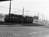 1957, Szentendrei út, 3. kerület