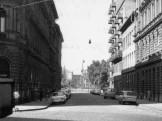 1970, Vay Ádám utca, 8. kerület