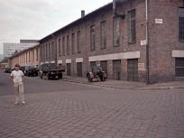 1968, Ipoly utca, 13. kerület
