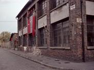 1969, Pannónia utca, 13. kerület