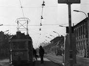 1972, Vörösvári út, 3. kerület