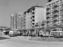 1966, Bukarest utca, 11.kerület