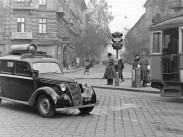 1948, Bajcsy-Zsilinszky út, 6. kerület