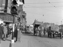 1949, Thököly út, 7. kerület