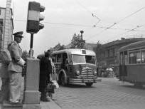 1949, Kossuth Lajos utca, 5. és 8.kerület