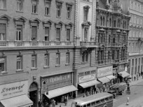 1952, Rákóczi út, 7. kerület