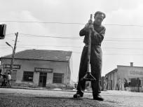 1975, Németvölgyi út, 11. kerület