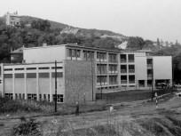 1962, Pasaréti út, 2. kerület
