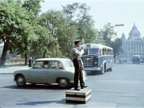 1959, Engels (Erzsébet) tér, 5. kerület