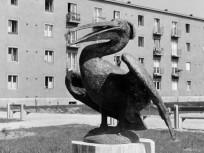 1961, (1964-től Szárnyas utca), 10. kerület