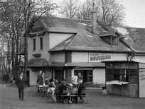 1967, Eötvös út 52-56., 12. kerület