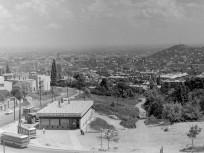 1970 körül, Fodor utca, 12. kerület