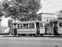 1957, Baross tér, 8. kerület