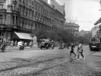 1929, Erzsébet körút, 7. kerület