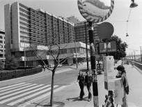 1974, Dunakorzó, 5. kerület