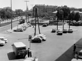 1973, Krisztina körút, 1. kerület