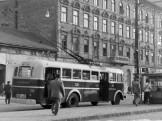 1954, Baross utca, 8. kerület