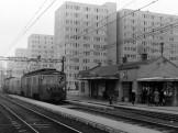 1976, Kerepesi út, 14. kerület