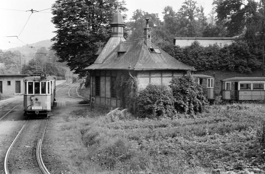 1959, Vörös Hadsereg útja (Hűvösvölgyi út), 2. kerület