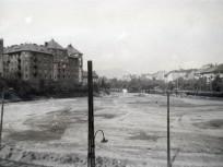 1934, a formálódó Széll Kálmán tér, 12. és 2. kerület