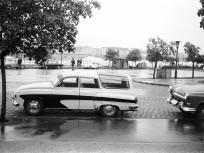 1966, Szent Gellért tér, 11. kerület