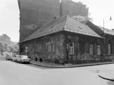 1977, Koszorú utca, 8. kerület
