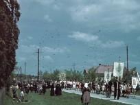1940, Máriaremetei út, 2. kerület