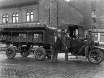 1927, Kerepesi út, 14. kerület