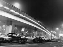 1979, Mező Imre (Fiumei) út, 8. kerület