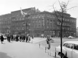 1970, November 7. (Oktogon) tér, 6. kerület