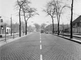 1971 táján, Üllői út, 9., 8., és 10. kerület