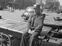 1955, Kerepesi út, 8. kerület