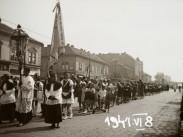 1941, Kerepesi út, 14. kerület