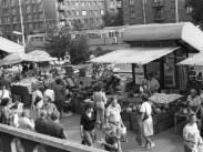 1982, Fehérvári út, 11. kerület