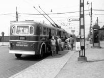 1962, Hungária körút, 10. kerület