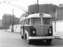 1962, Csobánc utca, 8. kerület