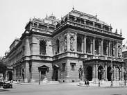 1940, Operaház