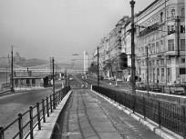 1966, Belgrád rakpart, 5. kerület