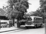 1966, Aszódi utca, 9. kerület