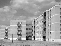 1964, Dési Huber utca, 9. kerület